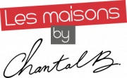 LES MAISONS CHANTAL B