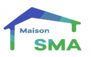 Logo MAISON SMA