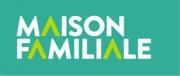 logo MAISON FAMILIALE