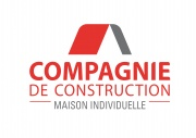 logo COMPAGNIE DE CONSTRUCTION