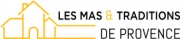 logo Les Mas et Traditions de Provence