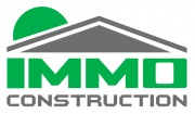 logo Immo Construction