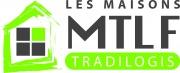 logo Les maisons MTLF