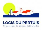 Logo Logis Du Pertuis
