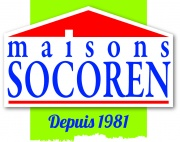 Maisons Socoren SDMA