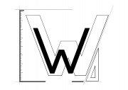 logo WILLY   WACRENIER  MAÎTRE  D'ŒUVRE