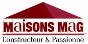 MAISONS MAG