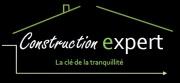 CONSTRUCTION EXPERT