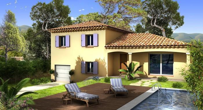constructeur maison archi concept pr sente sa maison seychelles. Black Bedroom Furniture Sets. Home Design Ideas