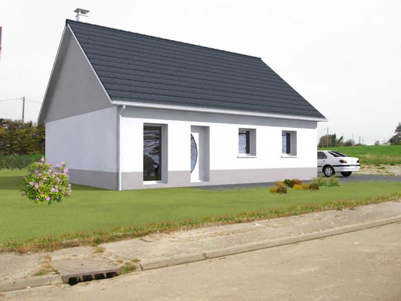 maison neuve good gite fourcatier et maison neuve doubs with maison neuve top maison vendre. Black Bedroom Furniture Sets. Home Design Ideas