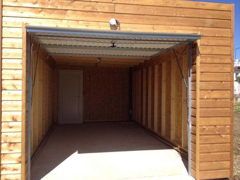 constructeur kubiq pr sente sa maison optima 90 ossature bois toit terrasse. Black Bedroom Furniture Sets. Home Design Ideas