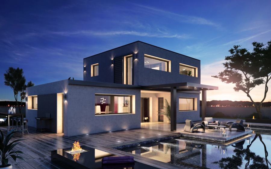 delai construction maison stephane berger ventana blog. Black Bedroom Furniture Sets. Home Design Ideas