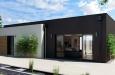 Photo maison SOA