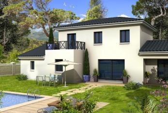 Photo maison Villa Alicia