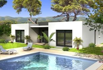 Photo maison Villa Samita