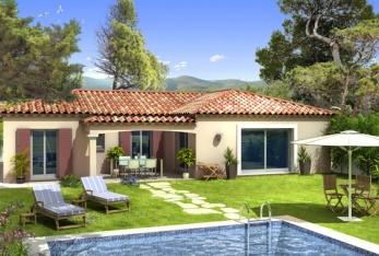 Photo maison Villa Nina